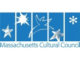 Massachusetts Cultural Council Keepers of Tradition Folk Artisan